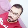 Rasool Abdollahi